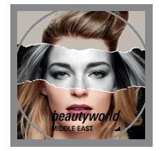 beautyworld 2019 sozio