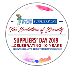 NYSCC Suppliers'Day 2019