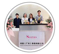 RELOCATION OF OUR OFFICE IN CHINA