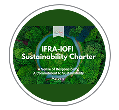 IFRA-IOFI Sustainability Charter