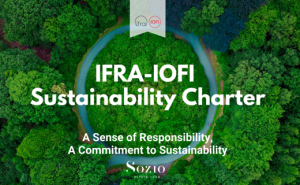 IFRA IOFI Sustainability Charter