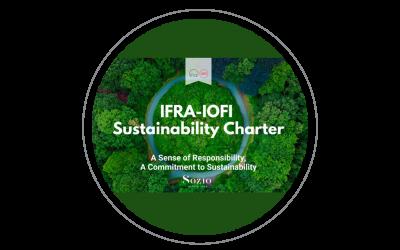 IFRA-IOFI Sustainability Charter