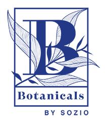 Botanicals by Sozio