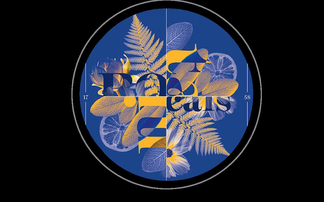 Sozio creates Botanicals